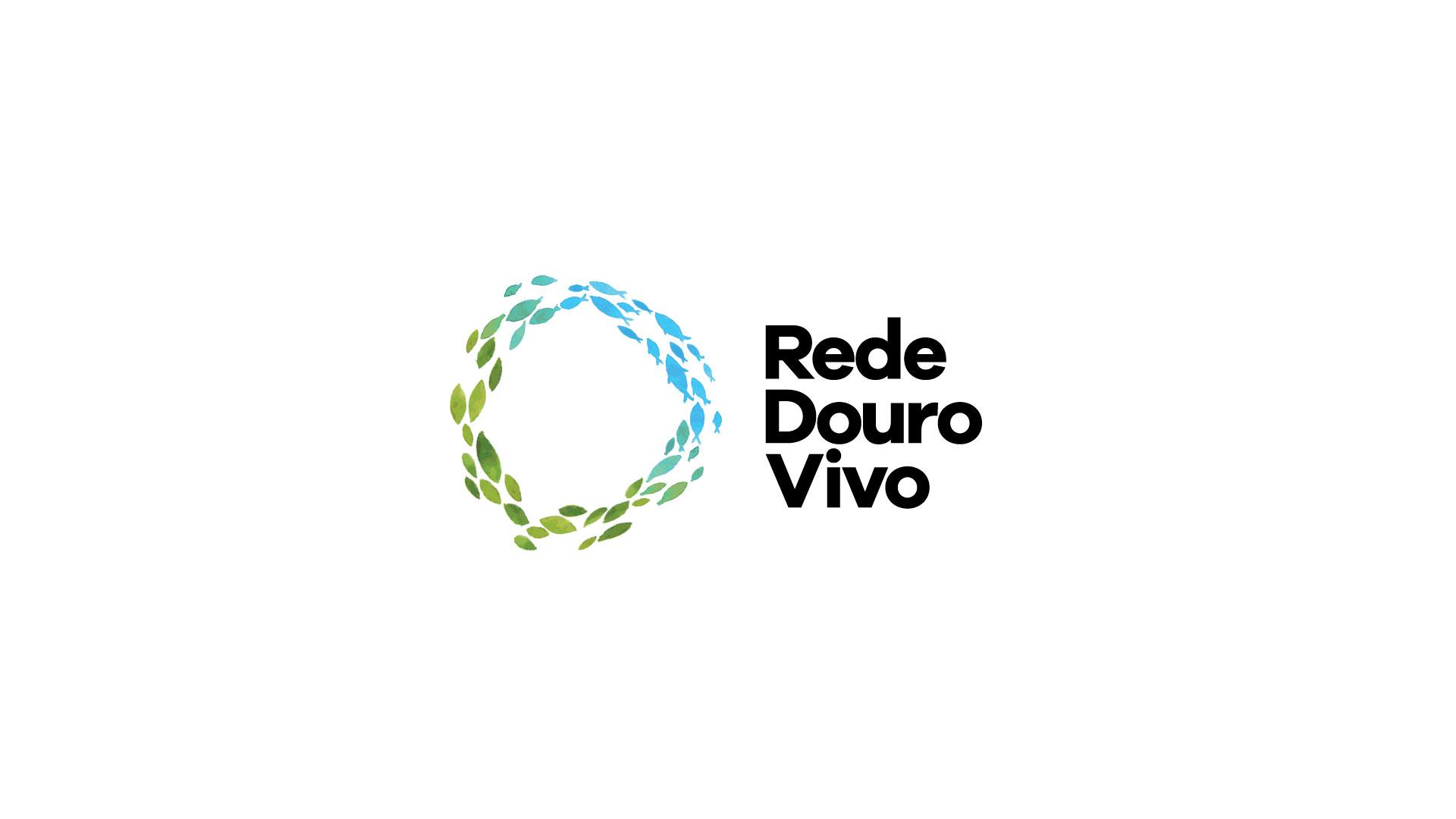 Lançamento da Rede Douro Vivo