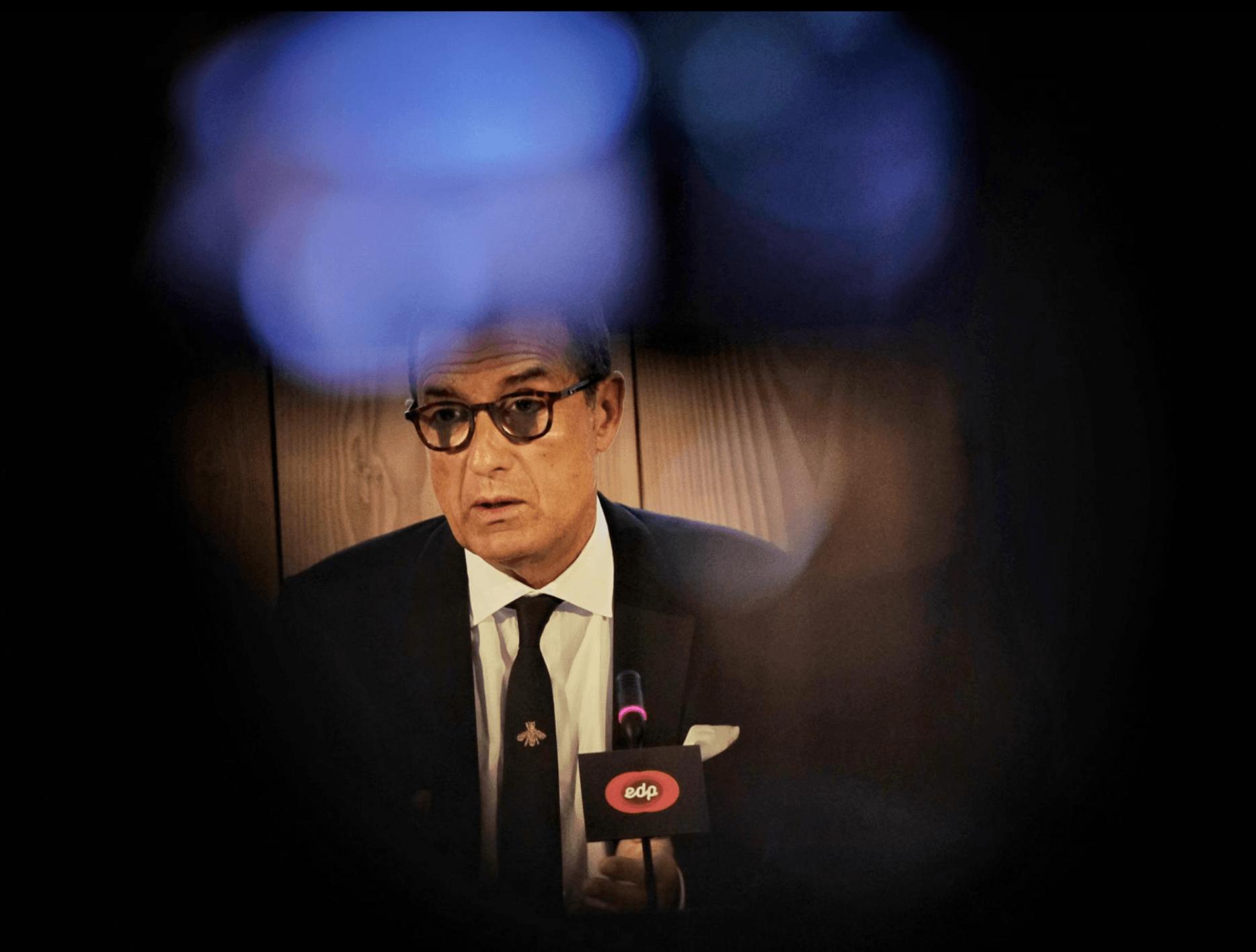 EDP pagou bónus de quase 20 milhões a construtoras investigadas na Lava-Jato e na Operação Marquês