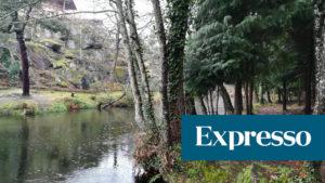 """Geota dá conselhos ao ministro do Ambiente sobre como dizer """"não"""" à barragem de Fridão, """"sem custos"""" - EXPRESSO, 31-03-2019"""