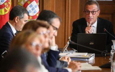 GEOTA questiona se EDP terá pago o que diz que pagou por Fridão