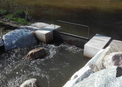 Dam-Removal-Robledo-de-Chavelai-Espanha-04