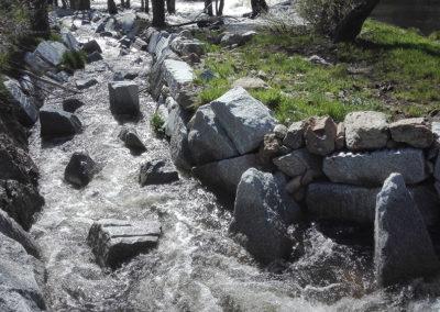 Dam-Removal-Robledo-de-Chavelai-Espanha-05