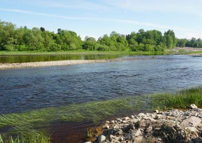Dam-Removal-Sindi-Dam-Estonia-01