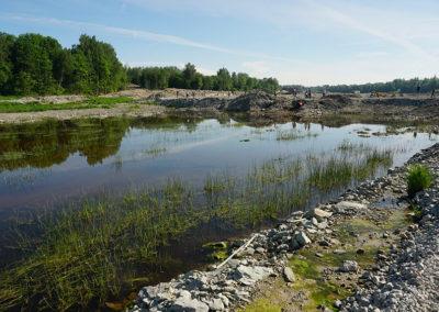 Dam-Removal-Sindi-Dam-Estonia-02
