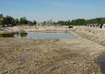 Dam-Removal-Sindi-Dam-Estonia-04