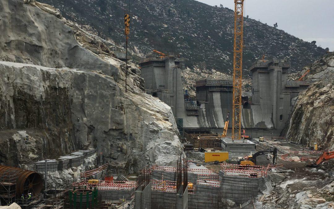 GEOTA quer mais justiça ambiental no Orçamento de Estado
